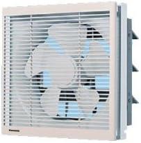 パナソニック電工 換気扇 FY-30AE5/04 一般換気扇 居間用インテリア形 排気 風圧式シャッター 別売ルーバー組合品番 埋込寸法:35cm角