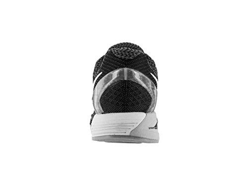 Grigio wolf Uomo Grey Nero Zoom Air Corsa da Bianco drk Nike White Black Grey Odyssey Scarpe zwx7OYq