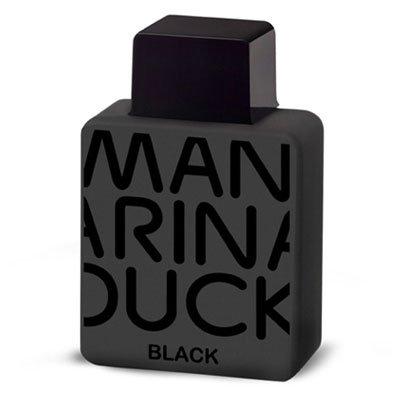 mandarina-duck-black-for-men-by-mandarina-duck-34-oz-edt-spray