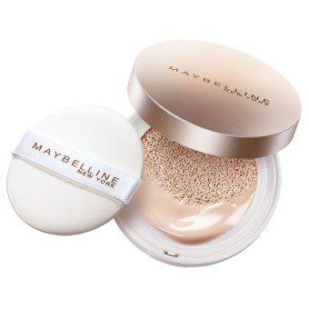 Maybelline Super BB Cushion SPF29/PA+++ 14g # 02 L…