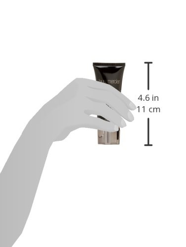 Laura Mercier Silk Creme Moisturizing Photo Edition for WoMen, Foundation, Pecan, 1 Ounce by laura mercier (Image #3)