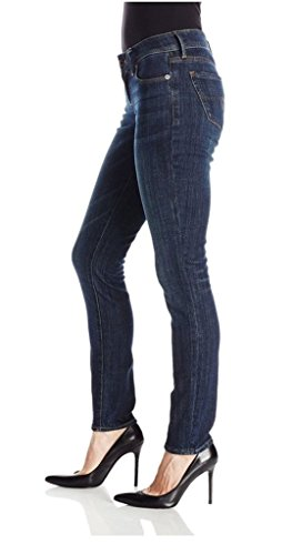 Donna Jeans Lucky Lucky Brand Brand Jeans Jeans Brand Donna Lucky Donna dxqwUOgE