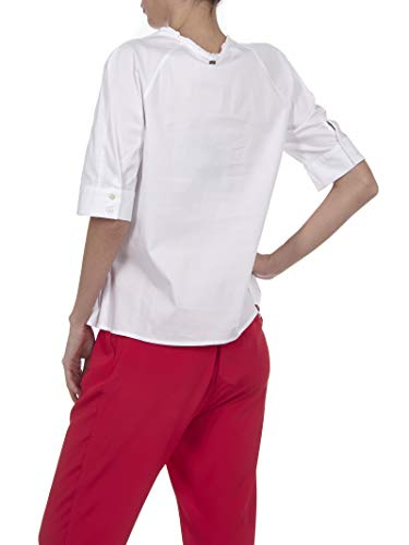 Manila Mujer Grace Camisas Mujer Manila Para Para Manila Camisas Grace Grace xSqZRgY