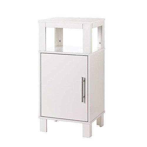 vogue floor cabinet - 7