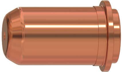 Hypertherm T30V 220480 Düse