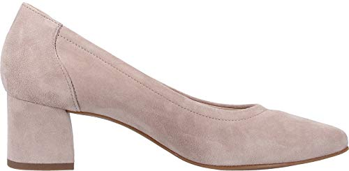 da 37 pumps Taupe Paul 220 70027 donna Green XUxHqF