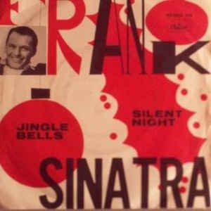 Frank Sinatra - JINGLE BELLS - Zortam Music