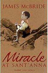 Miracle at Sant'Anna Paperback