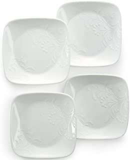 product image for Corelle Boutique Cherish Set of 4 Appetizer Plates