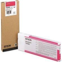 Inkjet UltraChrome K3 Stylus Pro 4800 - Magenta - 220ml
