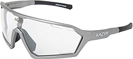 dd1e1baf4af Image Unavailable. Image not available for. Color  Lazer Walter Glasses ...