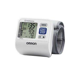 3 Series Wrist Blood Pressure Unit