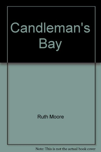Candleman's Bay