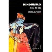 Hinduismo Para Todos/ Introducing Hinduism
