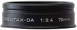Pentax 70mm Lens Hood MH-RD49 38749