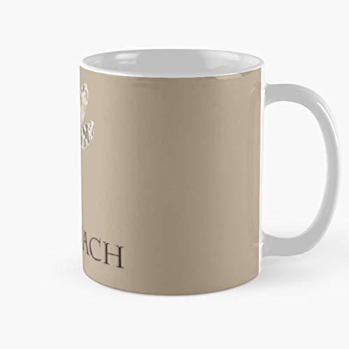 Outlander Sassenach Dragonfly Tasse Kaffee Motive Best 11 oz Kaffee-Becher