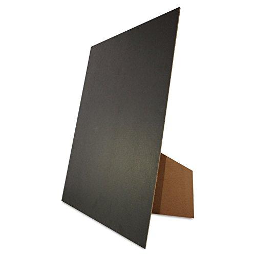 Eco brites easel board