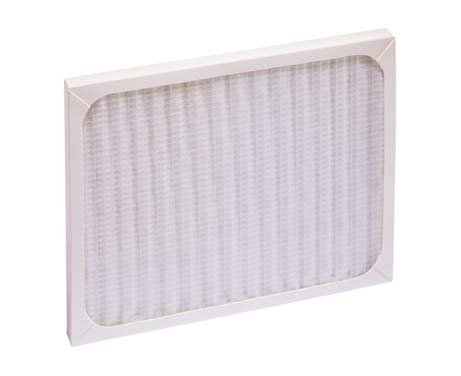 Hunter 30920 Replacement Air Purifier Filters -6 Pack