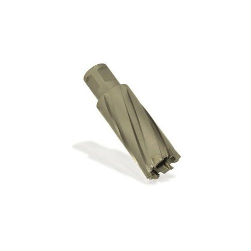 18420 HOUGEN 20MM X 50MM Copperhead Carbide TIP