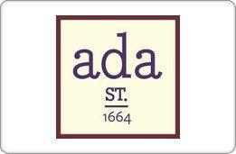 ada-street-gift-card-50