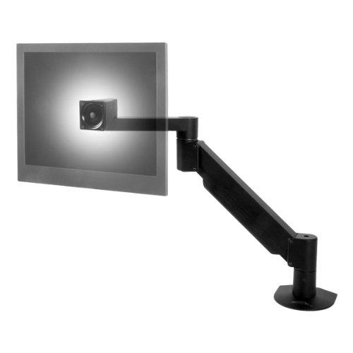 (7000 LCD Arm - Flexible Flat Panel Radial Arm)