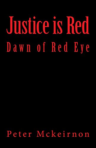 justice-is-red-dawn-of-red-eye