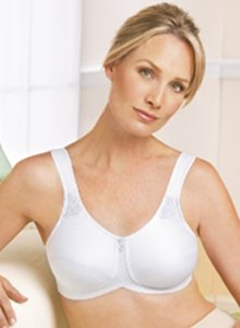 1f601c82682 Image Unavailable. Image not available for. Color  Kelly Soft Cup Bra - Size   36 B Colour  Black Package  1 per