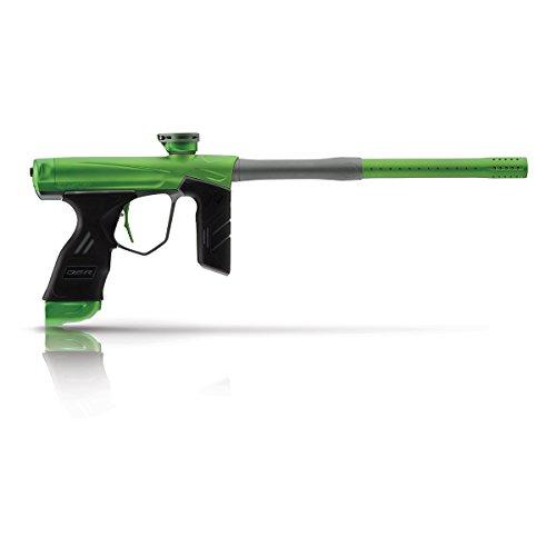 paintball machine gun - 4
