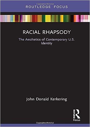 Descargar Bi Torrent Racial Rhapsody: The Aesthetics Of Contemporary U.s. Identity Paginas Epub