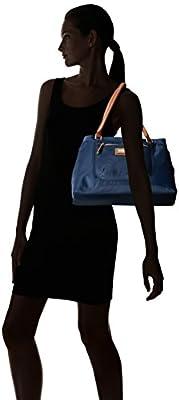 Calvin Klein Belfast Dressy Nylon Shopper
