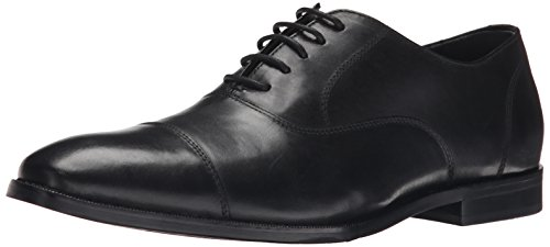 Product image of Gordon Rush Men's Dillon Oxford Shoe
