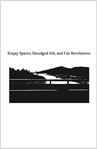 Download for free Empty Spaces, Smudged Ink, and Car Revelations