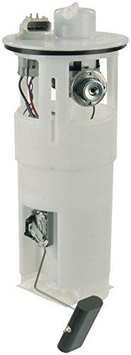 Bosch 67667 Original Equipment Replacement Electric Fuel Pum