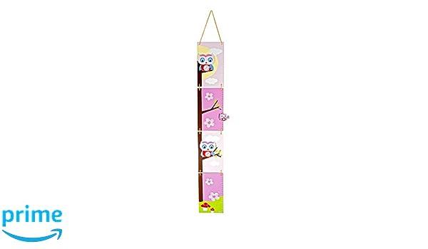 ASDAD 8 Pulgadas 20 Cm Bebe Reborn Mini Doll Silicona Suave Regalo De Juguete Realista para Ni/ño Navidad Cute Girl Pink Pillow
