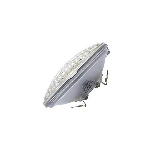 36-Watt PAR36 Tungsten Halogen Reflector Light Bulb