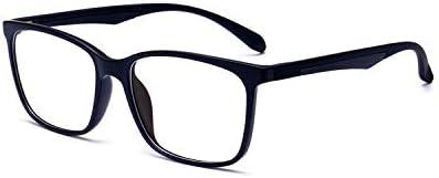 ANRRI Gafas con Filtro de luz Azul bloqueo de luz azul ...