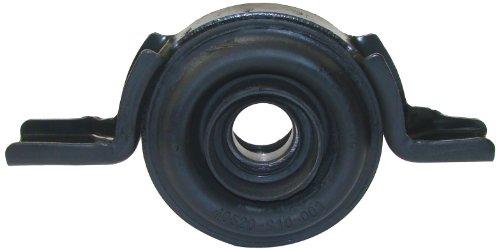 1999 honda crv drive shaft - 7