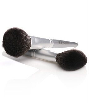 (Professional Powder Brush 1 pc by T.)
