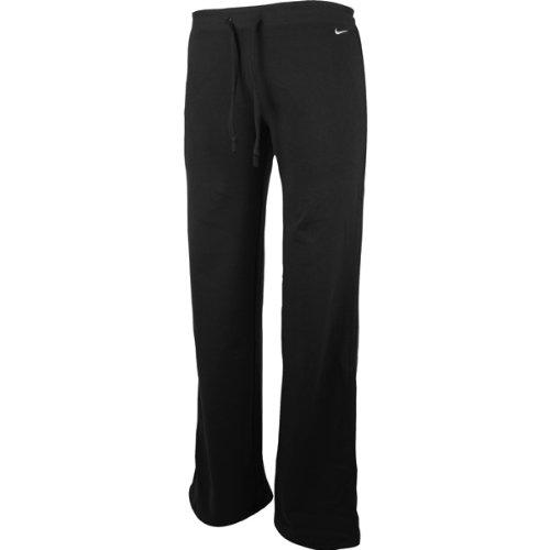 NIKE Boys Trout 3 Pro Baseball Cleats (four.5 Big Kid M, White/Hot Lava-Black-Hot Lava) – DiZiSports Store