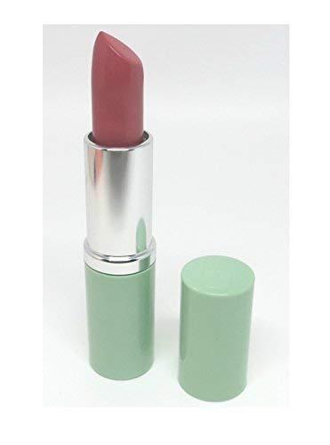 Lipstick Rose Clinique (Clinique Long Last Soft Matte Lipstick (green tube) - Matte Beauty)