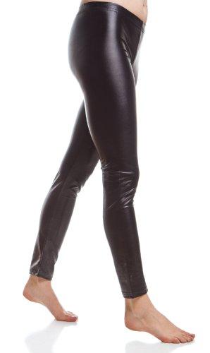 womens-shiny-metallic-full-length-leggings-length-black-small