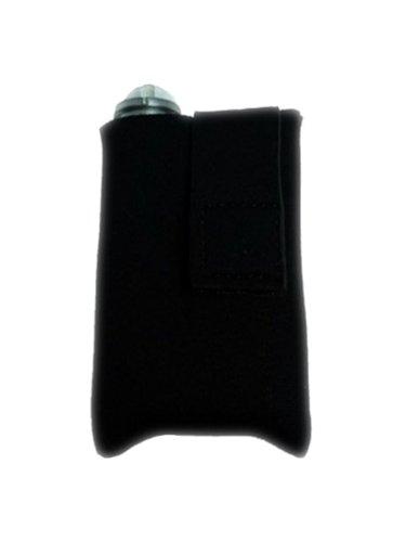 Galleon - 2mm Insulated Neoprene Insulin Pump Case