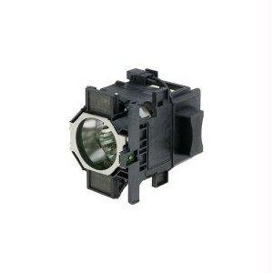 Epson Epson Elplp72 Ultra High Efficiency (Uhe) Projector Lamp. Replacement Lamps For - By