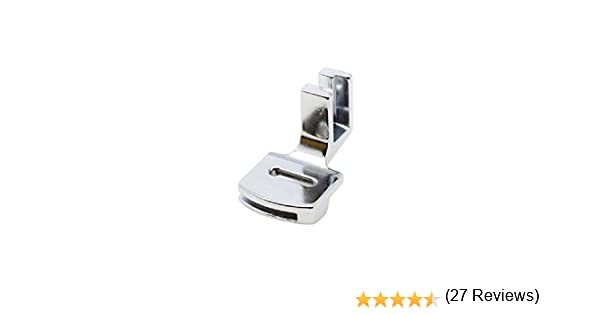 Alfa A941460000-Prensatelas fruncidor: Amazon.es: Hogar