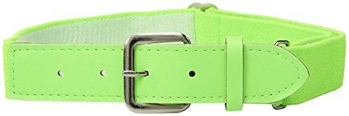 Augusta Sportswear Elastic Baseball Belt