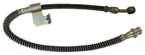 Japanparts TF-H05 Holding Bracket, brake hose:
