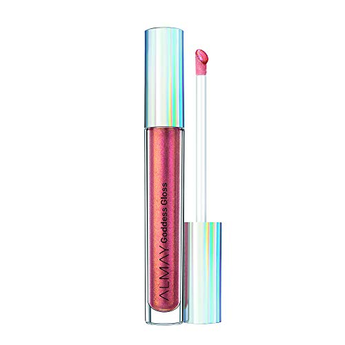Almay Goddess Gloss, Magic, 0.1 fl. oz, lip ()
