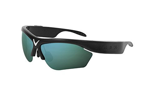Callaway Smart Sunglasses with Bluetooth Speaker Built Into - Smart Sun Glass