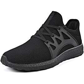 Pictures of Mxson Men's Ultra Lightweight Breathable Mesh 1