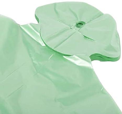 Amazon.com: NOVIK biodegradable compostable ecológico ...